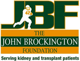 John Brockington Foundation